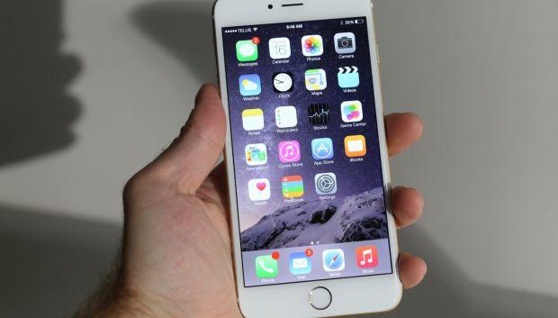 Alarma pentru utilizatorii de iPhone! Zeci de mii de aplicatii sunt vulnerabile