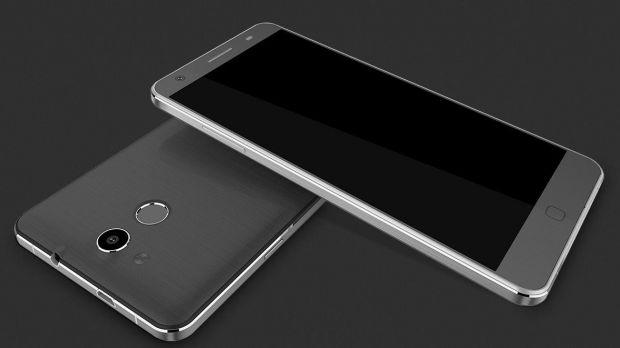 Are specificatii trasnet si vine cu Android si Windows 10! Ce poate sa faca acest telefon de top