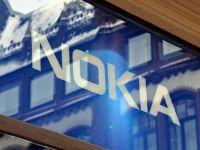 Reactia Nokia la zvonul ca va reveni pe piata telefoanelor mobile. Motivul pentru care s-au bucurat fanii