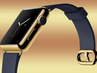 Romanii se grabesc sa-si ia Apple Watch. Cati oameni l-au comandat pana acum
