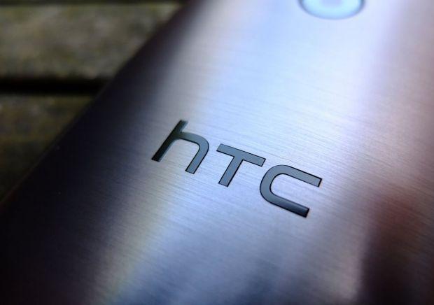 HTC a anuntat rezultatele financiare pentru primul trimestru din 2015