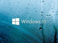 Doua noi imagini cu Windows 10 au aparut pe net. Cum va arata Start Menu, cel in care nu exista in Windows 8