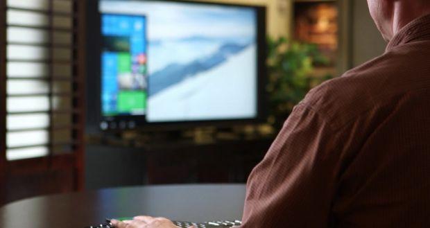 Poti transforma orice ecran in propriul tau calculator! Ce telefon trebuie sa ai