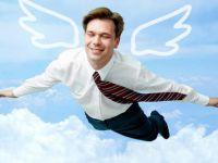 Scutirile de impozite pentru business angels, aprobate de Camera Deputatilor