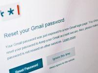 Google te protejeaza acum impotriva tentativelor de phishing