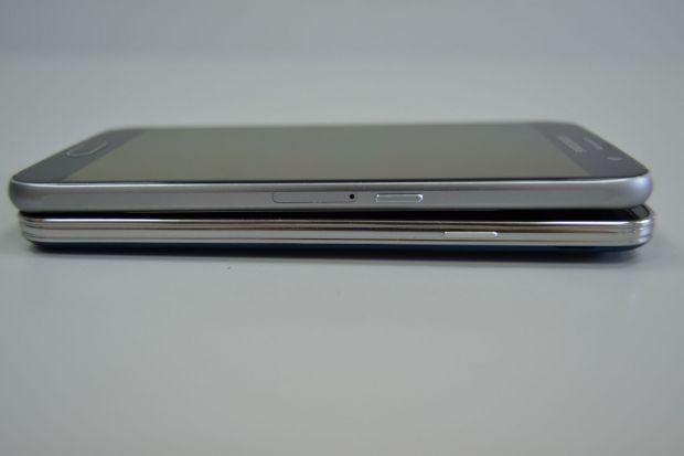10 lucruri pe care trebuie sa le stii saptamana aceasta! Samsung recunoaste o problema la Galaxy S5