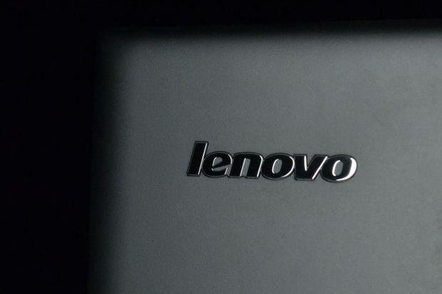 Lenovo aniverseaza un deceniu de succes de la achizitia diviziei de PC-uri de la IBM
