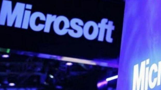 Dezamagire pentru multi utilizatori. Un program important dispare in Windows 10