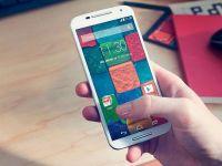 Asa va arata succesorul unuia dintre cele mai populare telefoane din lume! Vine cu 4GB de RAM si o baterie mare