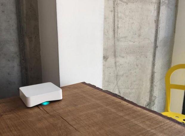 Bitdefender a prezentat Box in Romania. Cum iti poti proteja toate device-urile cu acest dispozitiv