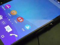 Sony ar putea prezenta noul Z4 Compact saptamana viitoare