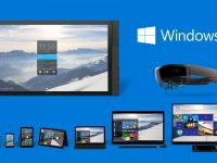 Windows 10 este ultima versiune de Windows pe care o lansam