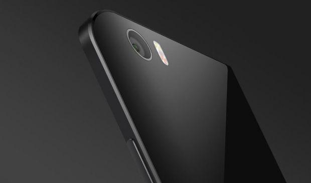 Acesta este cel mai performant telefon de pe piata! A depasit Galaxy S6, One M9 sau iPhone 6