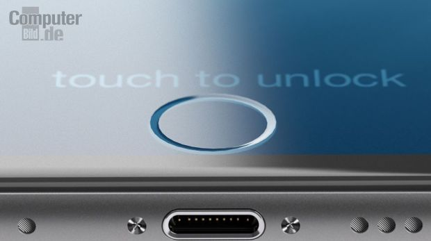 Asa ar putea sa arate iPhone 7! Imagini superbe cu urmatorul telefon al celor de la Apple