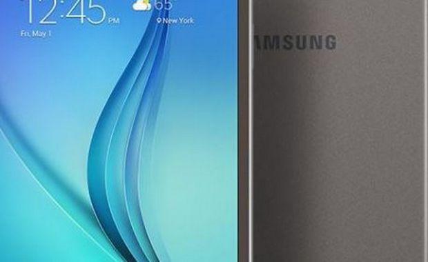 Asa va arata cel mai nou produs Samsung! Au aparut primele informatii: e similar cu Galaxy S6, dar are o mare surpriza