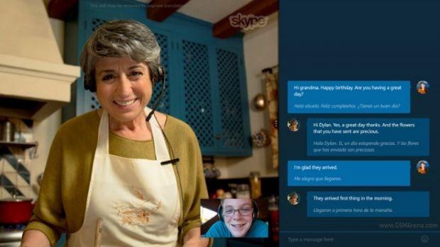 Facebook Messenger ramane in urma. Skype lanseaza acum un feature fantastic