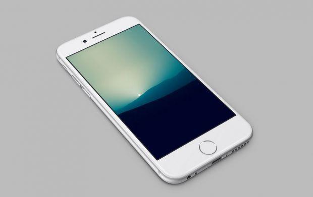 Acesta continua sa fie cel mai popular telefon din lume! Cei de la Apple nici nu se gandeau la asa ceva