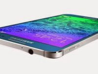 Samsung se pregateste sa le dea o lovitura mortala celor de la Apple! Ce se va intampla cu Galaxy Note 5