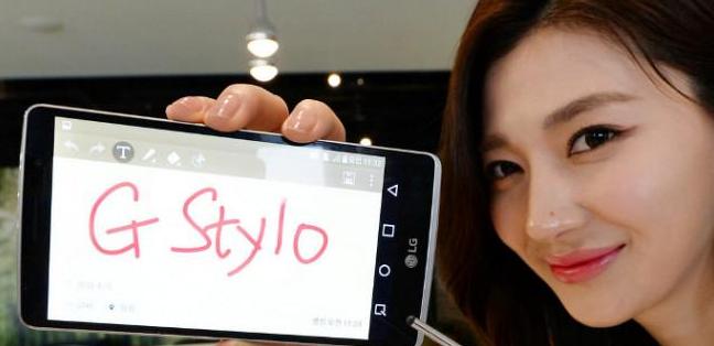 LG se pregateste sa mai lanseze un nou telefon de top:  Va fi cel mai bun!