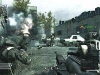 Cum iti este pusa in pericol sanatatea de jocuri precum Call of Duty sau Assasin s Creed