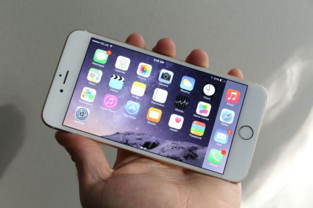 Apple schimba toate iPhone-urile! Ce vor vedea utilizatorii pe telefon