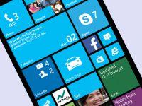 10 lucruri pe care trebuie sa le stii in aceasta saptamana! Cum va schimba Windows 10 smartphone-urile pentru totdeauna