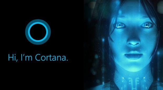 Microsoft a anuntat oficial! Cortana va fi disponibila si pe Android si iOS!