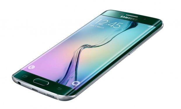 Galaxy S6 si S6 edge, disponibile in culorile Green Emerald si Blue Topaz si in Romania