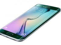 Galaxy S6 si S6 edge, disponibile in culorile Green Emerald si Blue Topaz si in Romania