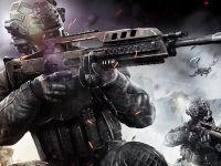 Supremacy DLC pentru Call of Duty: Advanced Warfare este disponibil de pe 2 iunie