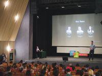 Accelerole: startup-ul care ajuta companiile sa lucreze cu freelanceri