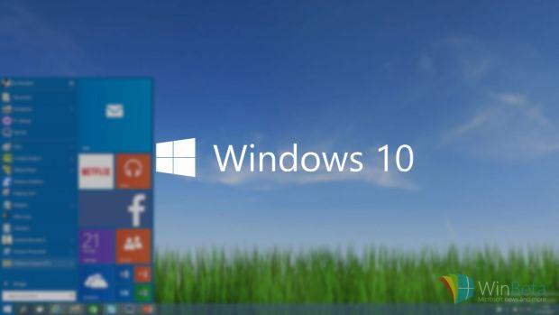 10 stiri pe care trebuie sa le stii in aceasta saptamana! Anuntul oficial: cand se lanseaza Windows 10 si cat va costa