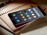 Ce poate sa faca acest telefon la un pret mic! Costa de 5 ori mai putin decat un Galaxy S6 sau un iPhone 6