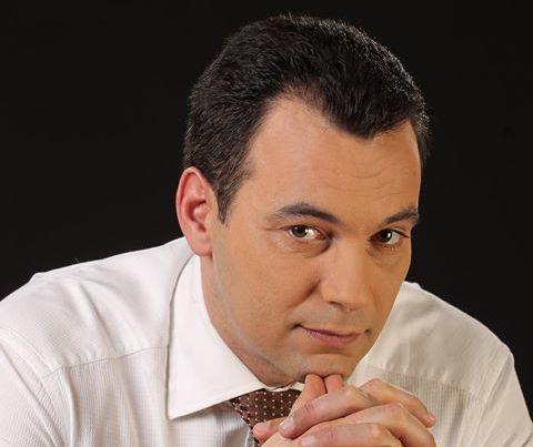 Alexandru Munteanu, numit in functia de International Business Development Director Allview