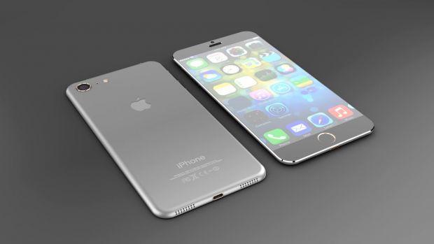 Data exacta a lansarii urmatorului iPhone a aparut pe Internet! Apple vine cu 3 surprize