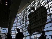 Zi uriasa pentru Apple! Ce vor anunta despre iPhone