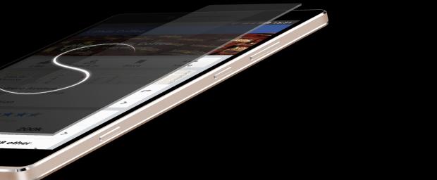 Allview a lansat cel mai tare telefon din istoria companiei! Vine cu o camera de 24MP care poate filma 4K! Cat va costa
