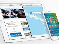 Veste uriasa pentru multi utilizatori de iPhone! Ce vor putea face