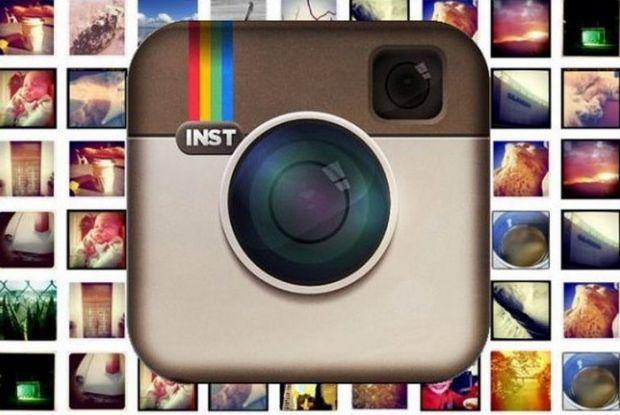 E prima data cand se intampla acest lucru pe Instagram! Schimbare importanta pentru toti utilizatorii