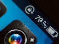 Smartphone-ul cu baterie de 6020mAh s-a lansat! O companie celebra sper sa dea lovitura cu el