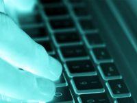 Un atac cibernetic asupra Kaspersky a fost descoperit! Ce s-a intamplat