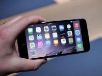 Ultimele informatii despre viitorul iPhone! E prima data cand un telefon are asa ceva
