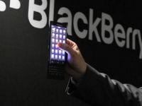 BlackBerry cu Android? Anuntul facut de Reuters in aceasta dimineata! Telefonul unic pe care il pregatesc
