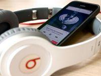 Scandal imens pentru Apple dupa ultimul anunt! Ce a facut compania pentru urmatorul iPhone
