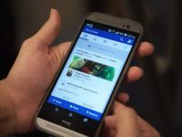 Inca o schimbare importanta pe Facebook! Ce se va intampla cand te vei uita la o poza