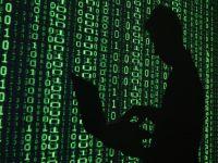 ZDNet: Romania conduce apararea cibernetica a Ucrainei si ofera 500.000 euro. Care e rolul tarii noastre