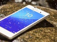 Cea mai ofensiva promovare a unui smartphone:  Telefonul tau ar putea fi mai murdar decat un WC public!