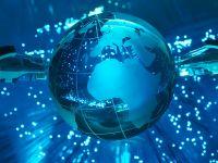 Cum va arata Internetul in 2019. Continutul video si dispozitivele mobile sunt marile vedete ale urmatorilor ani
