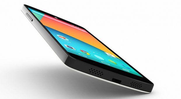 El poate fi  Regele Android ! Telefonul are camera foto 3D si pret rezonabil
