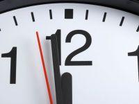 Ultimul minut al acestei zile va avea 61 de secunde. Ultima data cand s-a intamplat asta, mai multe site-uri au picat